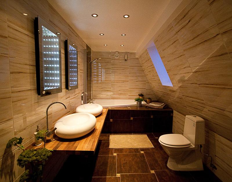 badrum1_efter