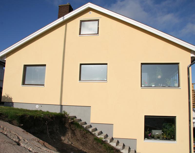 fasad3_efter