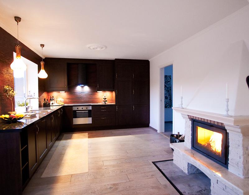 kitchen2_efter