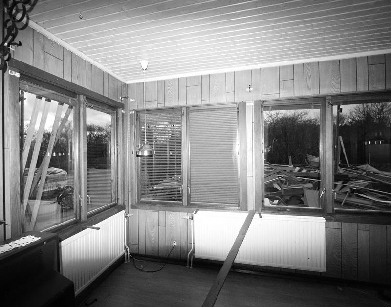 kitchen3_innan
