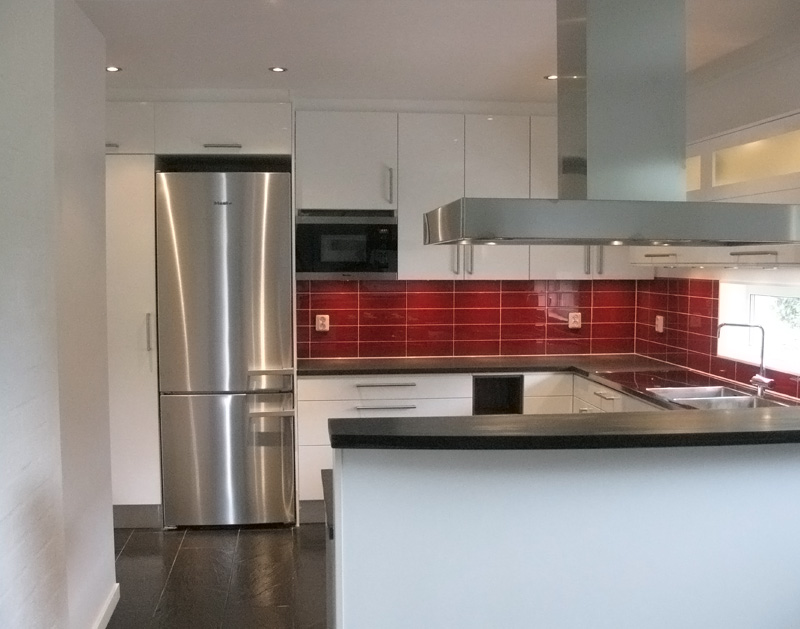 kitchen4_efter