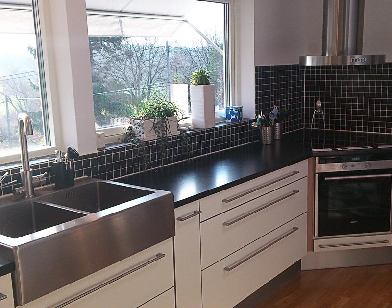 kitchen6_efter