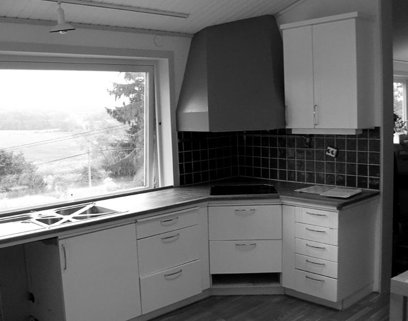 kitchen6_innan