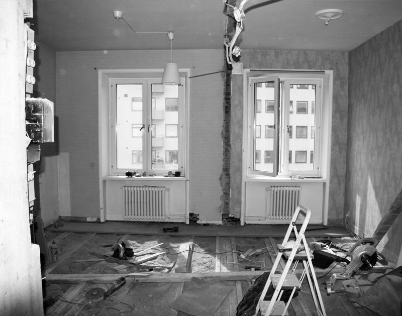 kitchen4_innan